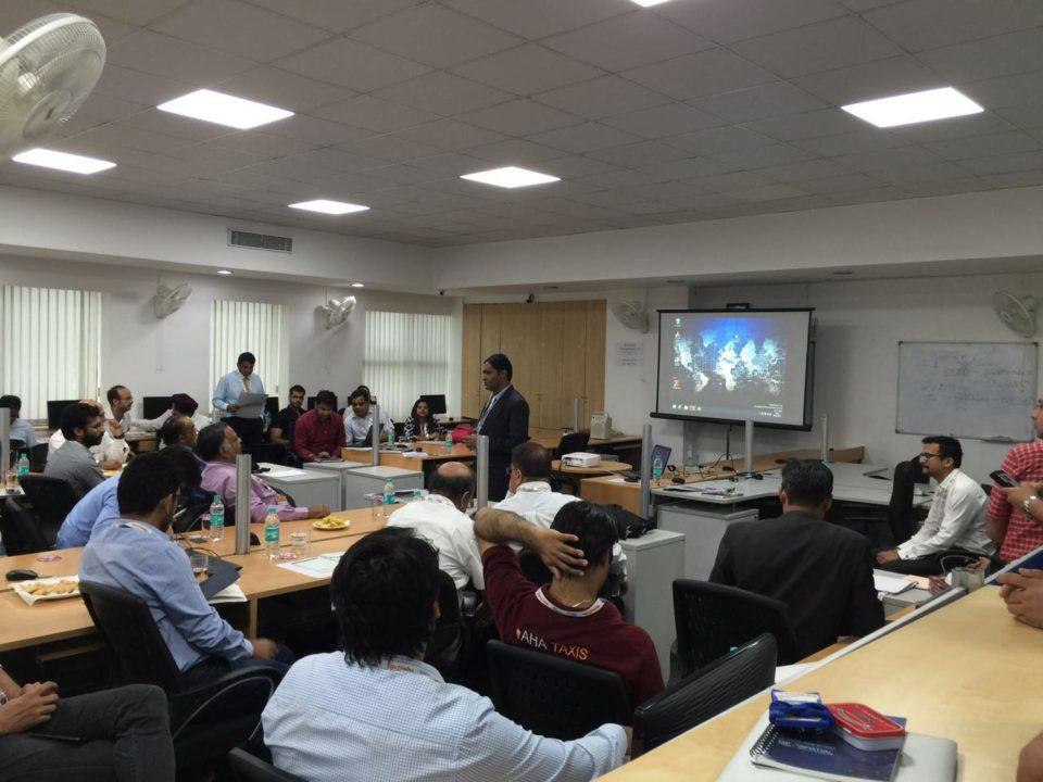 HMI startups4