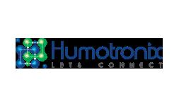 humotronix logo
