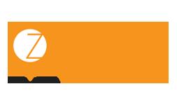 zaiuto logo