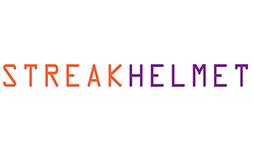 Streak-Helmet-logo