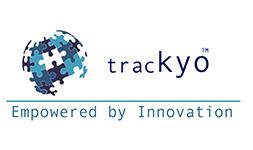 Trackyo-logo