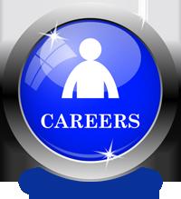 Autonebula Careers
