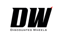 discounted-wheels