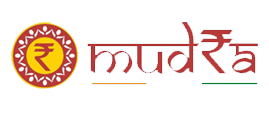 Mudran