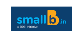Smallb.in