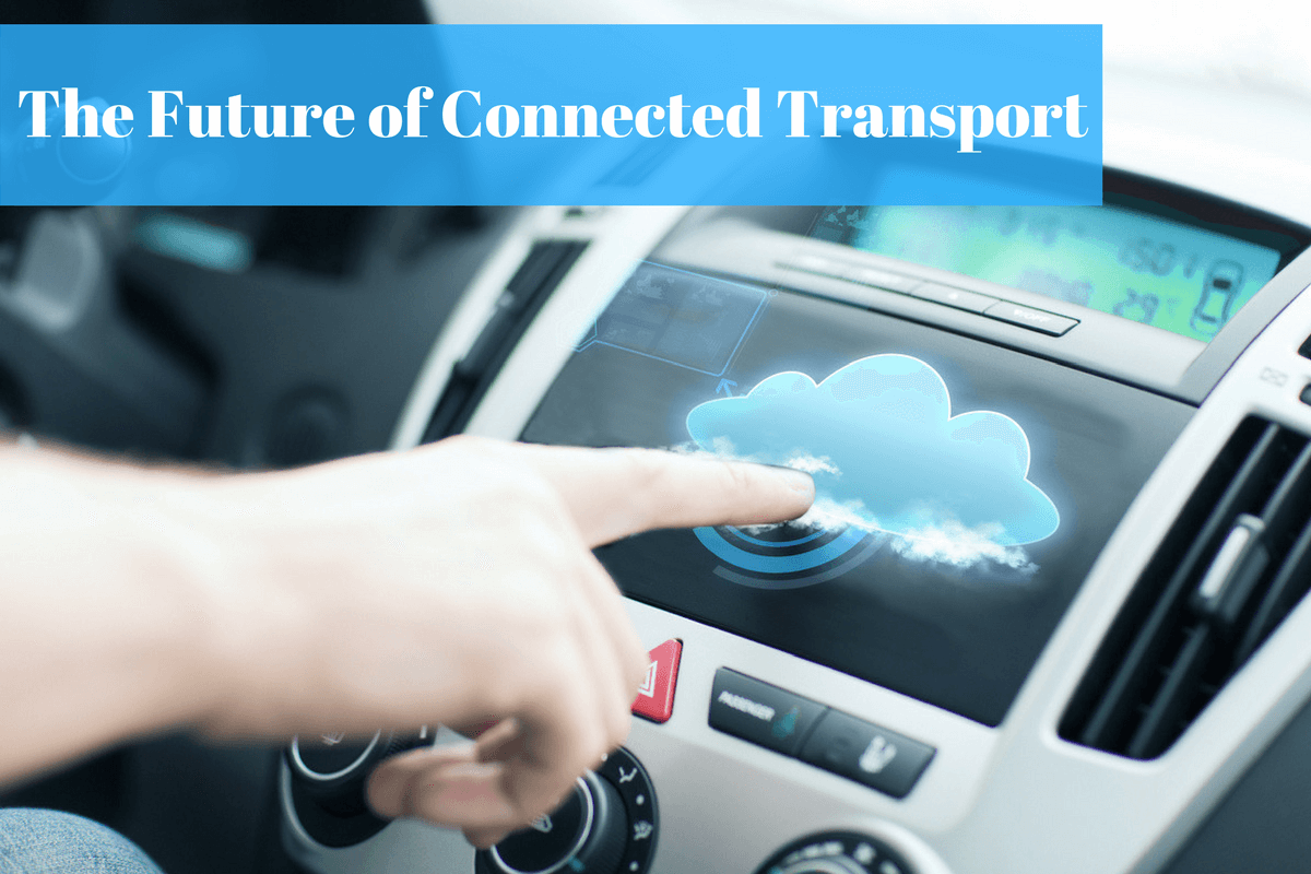 Future-Connected-Transport