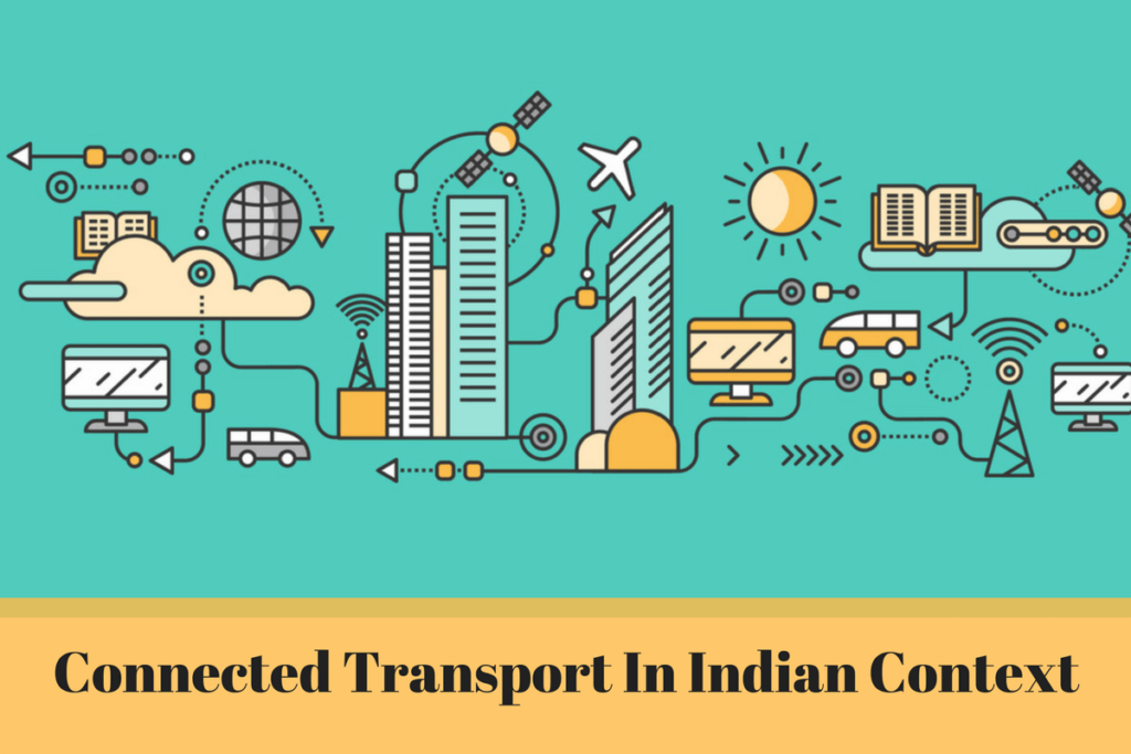 connect-transport
