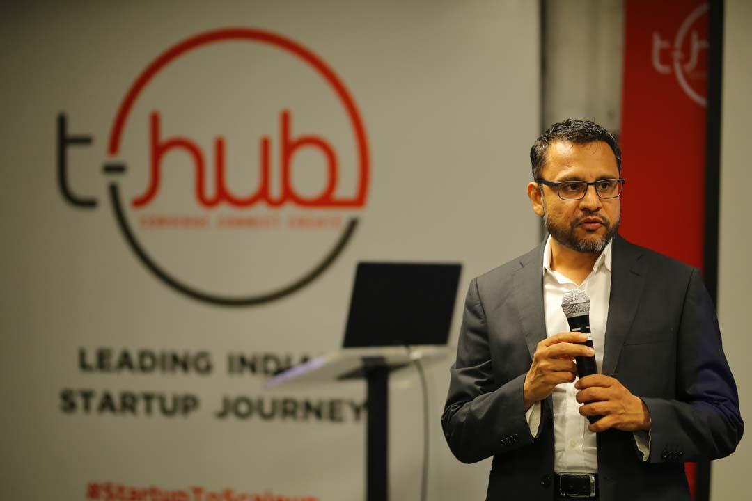 ADAS startups